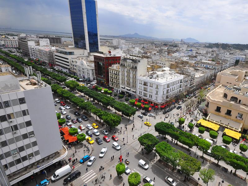 Tunisie - Alios conseil ...