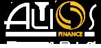 Alios Finance
